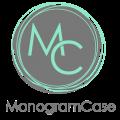 Monogram Cases