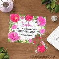 Puzzle Invitations  & Cards